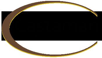 castamanmarcenaria